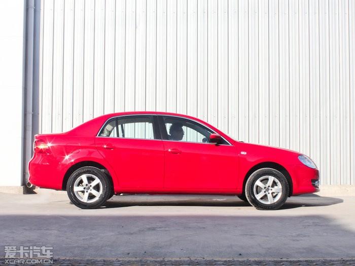 2012款宝来 1.6L 自动舒适型